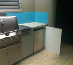 BBQ-Cabinets-Carindale-02