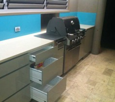BBQ-Cabinets-Carindale-03