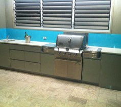 BBQ-Cabinets-Carindale